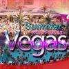 Las Vegas Strip VIP Parties