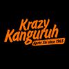 Krazy Kanguruh - St. Anton am Arlberg