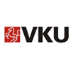 Verkehrsgesellschaft Kreis Unna (VKU)