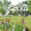 Willows Bend Farm