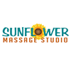 Sunflower Massage Studio