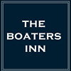 The Boaters Inn, Kingston Upon Thames