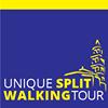 One Penny Split walking tour