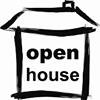 Open House Pub