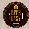 Eat's easy milano