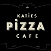Katie's Pizza Cafe, 6611 Clayton Rd.