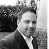 Jorge Perez Home Loans - NMLS# 323561