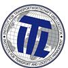 Institut für Transportwirtschaft und Logistik