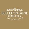 Bellefontaine Cemetery and Arboretum