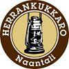 Herrankukkaro thumb