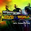 Dvdworld Wirliebenfilme