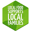 RealFood Network