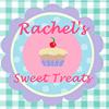 Rachel's Sweet Treats