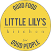 Little Lily's Kitchen