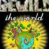 REWILD cruelty-free club