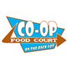 Co-op Food Court