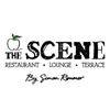 The Scene by Simon Rimmer