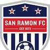 San Ramon FC