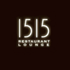 1515 Restaurant & Lounge thumb