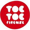 Toc Toc Firenze