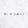 Divertimenti - The Ultimate Cookshop & Cookery School