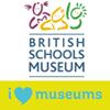 British Schools Museum