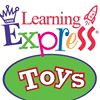 Learning Express Toys of San Ramon, CA