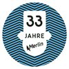 Merlin Kulturzentrum