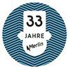Merlin Kulturzentrum