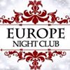 Europe Night Club