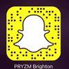 PRYZM Brighton