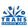 Trio Trans Logistik