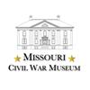 Missouri Civil War Museum