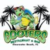 Cooters Restaurant and Bar