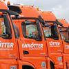 Fehrenkötter Transport & Logistik GmbH