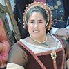 The Original Big Bear Renaissance Faire