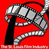 Film St. Louis