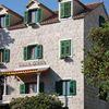 Hotel Villa Diana -  Split / Croatia