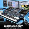 ALAR's Recording Studio Di Registrazione