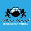 Flow-Gaudi - das Mountainbike Opening