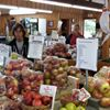 Bray Orchards