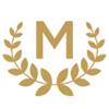 FH - Grand Hotel Mediterraneo