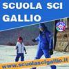 Scuola Sci Gallio
