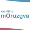 Kazalište Moruzgva