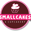 Smallcakes: A Cupcakery - St. Louis, MO