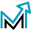 MaptoMedia