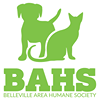 Belleville Area Humane Society