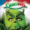 GrinchMas - Kućica na Rivi