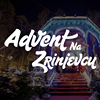 Advent na Zrinjevcu