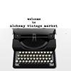 Alchemy Vintage Market